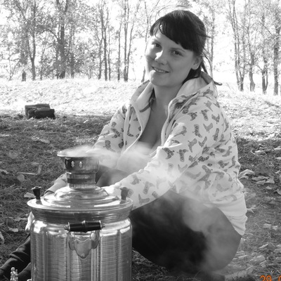 Мария Мишина, 26 апреля 1989, Волгоград, id28451724