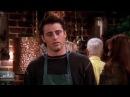 Joey - Avenger · coub, коуб