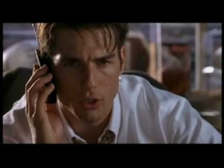 Jerry Maguire -