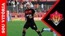 Inter tem concorrência por Neilton e precisa agir rápido para fechar troca
