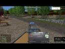 [Виктор Мищенко] 007 Роддом для коров - Еленовка - Farming Simulator 15