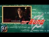 [dragonfox] Kamen Rider Build - 47 (RUSUB)