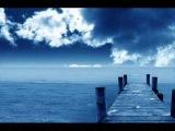 Blue Bossa - Irio De Paula &amp Fabrizio Bosso
