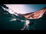 Dimitri Vegas & Like Mike vs Nicky Romero - Here We Go (Hey Boy, Hey Girl) (Official Music Video)