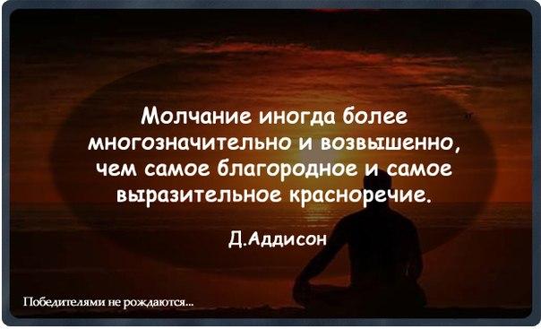 http://cs405429.vk.me/v405429485/939c/8jf2pg0xhZY.jpg