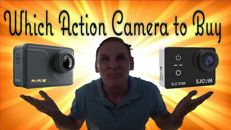 Looking for a Cheap Action Camera Life in the Philippines