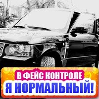 Сергей Кулемза, 20 марта , Харьков, id170817354