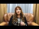 Вера Сотникова - официальная страница в Инстаграм