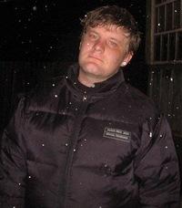 Александр Пеньков, 18 января 1981, Бийск, id69465850