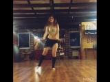 Вот это танец 💃🏻