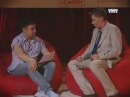 Мартиросян и гарик бульдог харламов видео :: WikiBit.me
