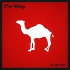 Chris Webby альбом Hump Day
