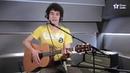 Гитара MARTINEZ FAW-1216 EQ