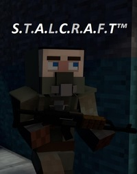 Скачать Игру Stalcraft - фото 9