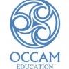 Occam Education