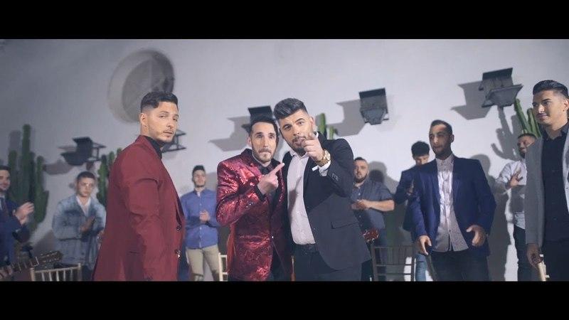 Maki Flamenca feat Nyno Vargas Demarco Flamenco Videoclip Oficial