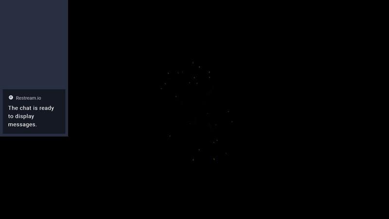 1 [No Death] PAL / Gothic 2 NotR / RU [Kor Angar]