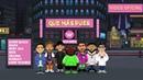 Sech Que Mas Pues Remix ft Justin Quiles Maluma Nicky Jam Farruko Dalex Lenny Tavárez