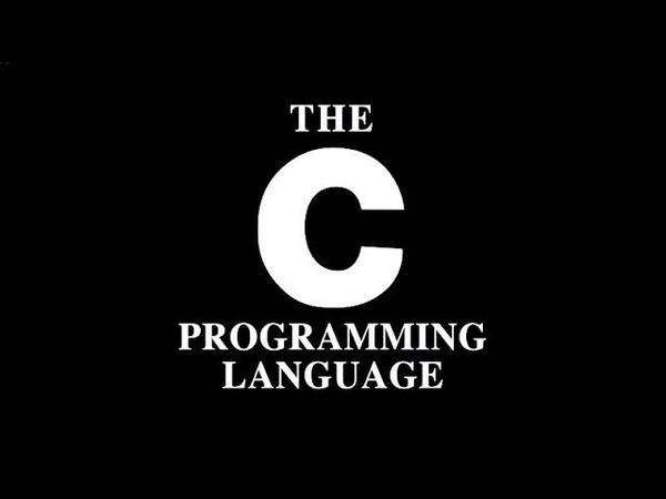 Злокодинг на языке Си 1 Простой стиллер