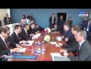 Европейские инвестиции в ставропольский бизнес Автор Шамиль Байтоков