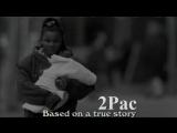 2Pac - Brenda's Got A Baby