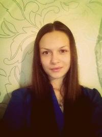 Дарина Полякова
