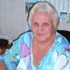 Antonina Zinchenko