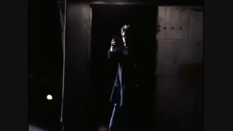 Фильм Мстительница Стоит Посмотреть Боевик Приключения Фантастика