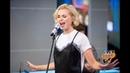 Полина Гагарина - Драмы Больше Нет (LIVE Авторадио)