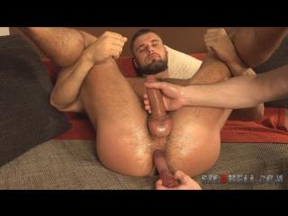 [str8 hell] leo lombar - hot ass