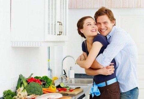 Семейный бюджет, Бюджет семьи, Домашняя бухгалтерия