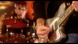 The Offspring - The Kids Aren't Alright (Smash To Splinter)