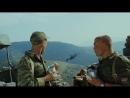 Александр Устюгов группа EKIBASTUZ - Мы дети вечной войны ( Dj.Krei Ser ремикс ) кадры из фильма Грозовые Ворота