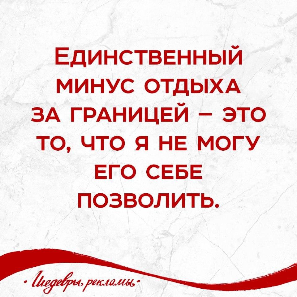 https://cs541606.userapi.com/c543101/v543101715/2d008/IJFPTvakSMQ.jpg