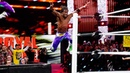 Kofi Kingston's unbelievable Royal Rumble Match saves WWE Playlist