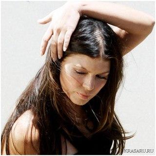 Выпадают волосы принимаю фемоден