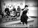 Elsiane - Mend ( acapella live in Tbilisi)