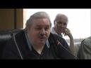 Левашов Круглый стол по геноциду Русов и Коренных 10 06 10