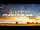 Gaia - Tuvan (Eximinds Bootleg) (As Played On A State Of Trance Radio 650 Part 3)