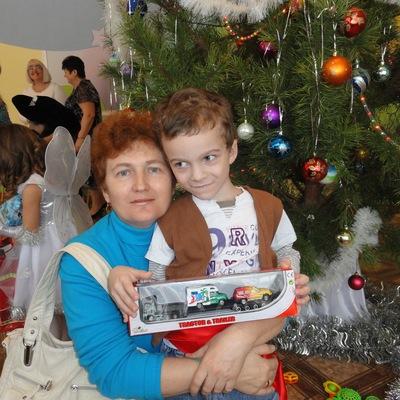 Антонина Суворина, 22 ноября , Ейск, id193448457