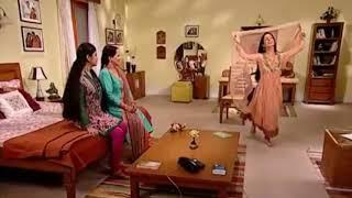 Moondru mudichi super dance in seema