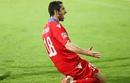 Henrikh Mkhitaryan фото #36