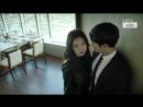 Бешеный пёс Обезоружена Mad Dog 매드독 Jang Ha‑ri u0026 Kim Min joon