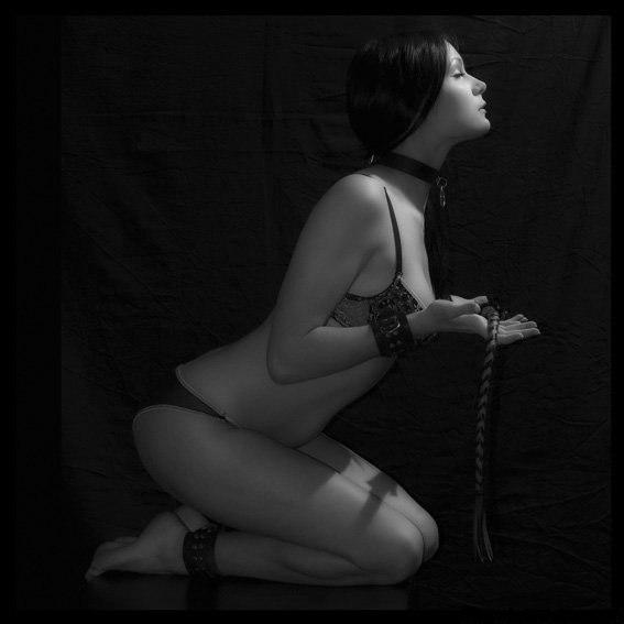 seksualnaya-rabinya-foto-i-obyazannosti