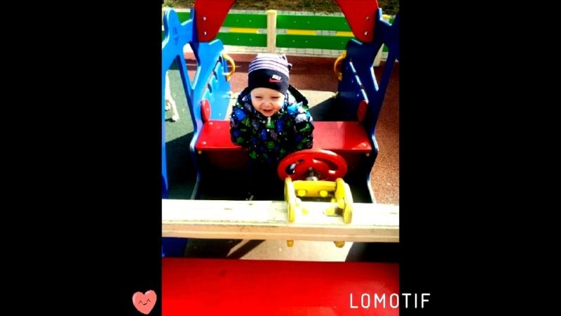Lomotif_16-окт.-2018-10275168.mp4