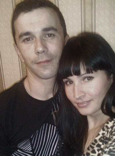 Ленар Садыков, 31 июля , Пестрецы, id59153724