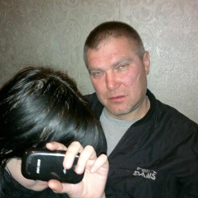 Станислав Драгонер, 31 января , Барнаул, id207449268