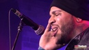 Deftones Change In The House Of Flies Bad Wolves Acoustic Cover
