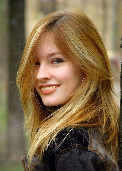 Виктория Вячеславовна, 12 декабря 1997, Омск, id190374763