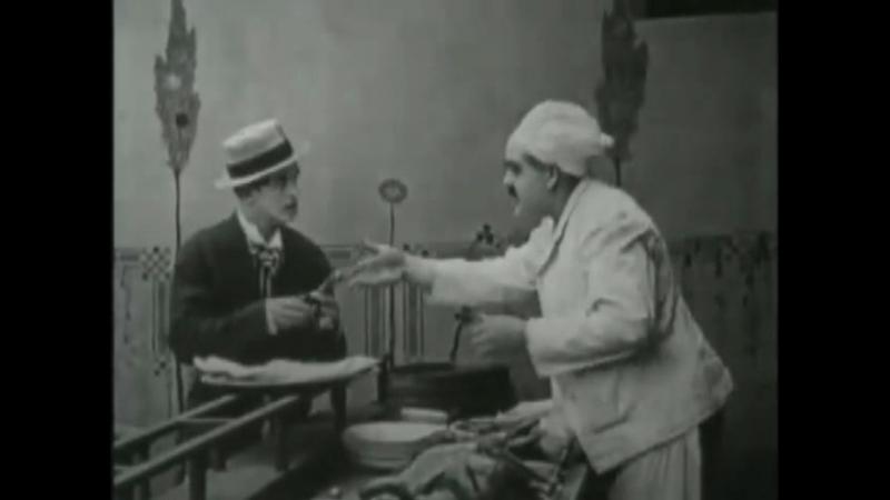 Apenas Vadiando Por Aí Stan Laurel 1918 Legendado